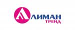 Логотип команды Лиман-трейд