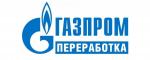 Логотип команды Культурная сборная