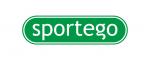 Логотип команды Спортего
