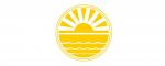 Логотип команды ЗРТО