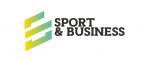 Логотип команды Sport & Business