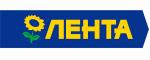 Логотип команды ЛЕНТА