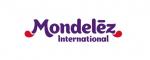 Логотип команды Mondelez