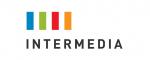 Логотип команды InterMedia