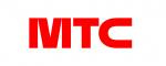 Логотип команды МТС