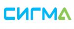 Логотип команды Сигма