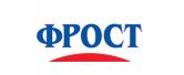 Логотип ФРОСТ