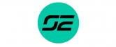 Логотип Sportego