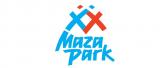 Логотип MazaPark