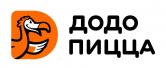 Логотип Додо Пицца