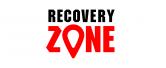 Логотип Recovery Zone
