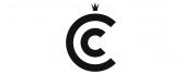 Логотип Соул Систерс