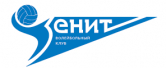 Логотип ВК ЗЕНИТ