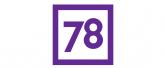 Логотип Телеканал 78
