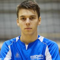 Фото игрока Кирилл Юринов
