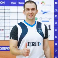 Фото игрока Владислав Горбик