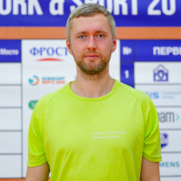 Фото игрока Алексей Третьяков