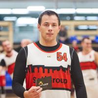 Фото игрока Роман Болотов
