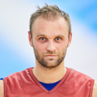 Фото игрока Дмитрий Тышкевич