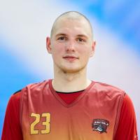 Фото игрока Артём Матвеев