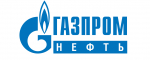 Логотип команды Газпром нефть