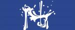 Логотип команды Маркет Лайн