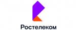 Логотип команды Ростелеком
