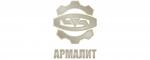 Логотип команды Армалит