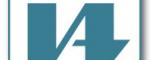 Логотип команды ИАЦ
