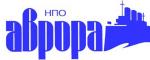 Логотип команды НПО Аврора