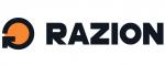 Логотип команды Razion