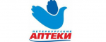 Логотип команды Петербургские Аптеки