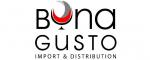 Логотип команды Bona Gusto