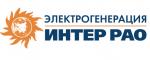 Логотип команды СЕВ-ЗАП ТЭЦ