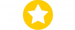 Логотип команды Золотой