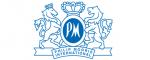 Логотип команды Филип Моррис S&M