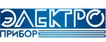 Логотип команды ЦНИИ Электроприбор