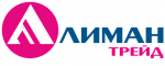 Логотип команды Лиман Трейд