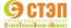 Логотип команды Стэп