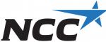 Логотип команды NCC