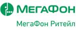 Логотип команды Мегафон Ритейл