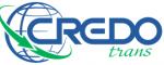 Логотип команды Credo Trans