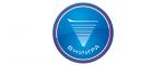 Логотип команды ВНИИРА