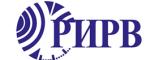 Логотип команды РИРВ