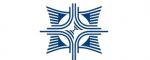 Логотип команды СЗРЦ
