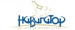 Логотип команды Навигатор