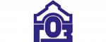 Логотип команды ГОЗ