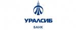 Логотип команды Банк Уралсиб
