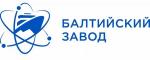 Логотип команды Балтийский Завод