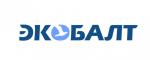 Логотип команды ЭКО-Балт